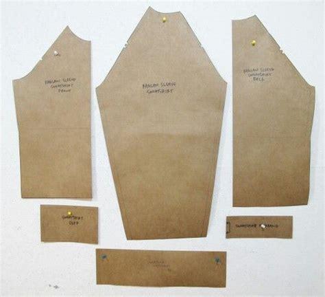 pattern making raglan sleeve raglan pattern sleeve s parts clothing ideas to make or