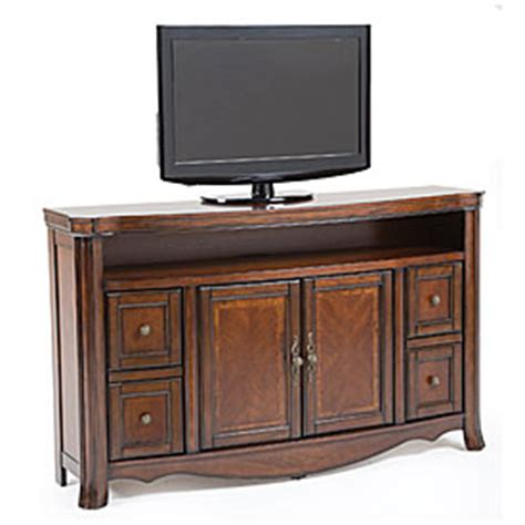 tv stands big lots 60 quot ash burl finish tv stand big lots