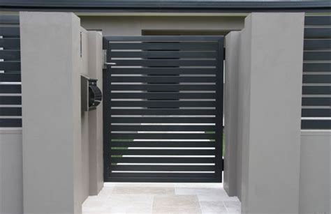 cochera meaning custom made gates modular wall systems caringbah nsw 2229