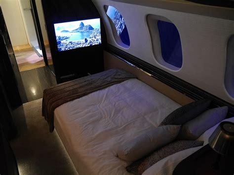 Beautiful Floor Plans bombardier global 7000 luxury jet