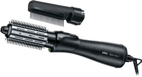 Braun Hair Dryer With Comb price review and buy braun satin hair 7 as720 airstyler with iontec technology and comb