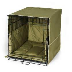 Dog Crate Covers by Pet Dreams Casual Cratewear Wire Dog Crate Covers Large 36