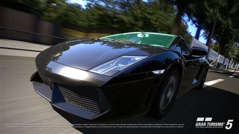 Motorradbekleidung Größe 64 by Gran Turismo 5 Playstation Forum