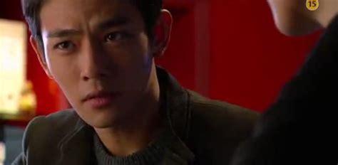 sinopsis film cahaya hati mta sinopsis drama dan film korea march 2013