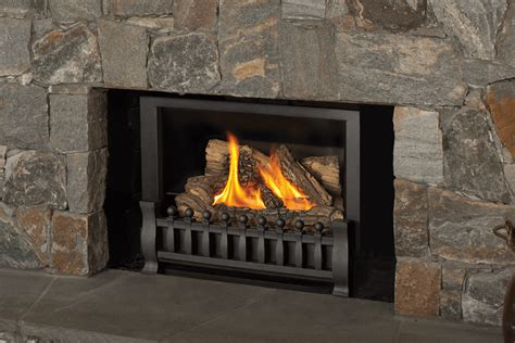 Gas Fireplace Will Not Turn On by How To Turn On Valor Fireplace Fireplaces