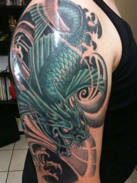japanese tattoo meanings japanese tattoos designs ideas and meaning tattoos for you