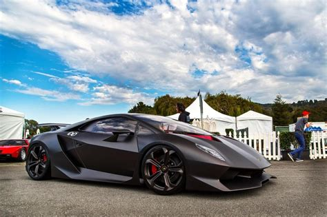 Really Cool Cars For Sale by Cool Car Cars Cars And Trucks