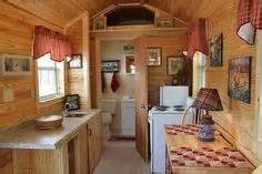 Pics Inside 14x32 House 1000 Images About Cabin Ideas On Pinterest Cabin Tiny