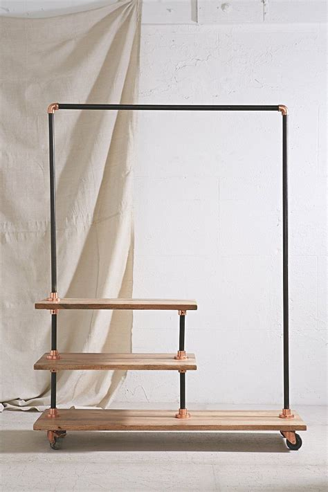 industrial storage dresser urban outfitters 4040 locust industrial storage rack urban outfitters