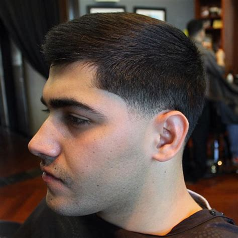 boys baseball haircuts 15 cool short haircuts for guys