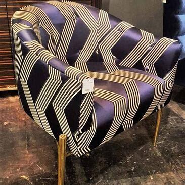furniture trends decadent comfort