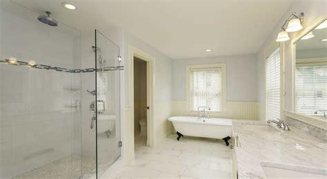 bathrooms milton keynes quality bathrooms bedford and milton keynes from tub bathrooms