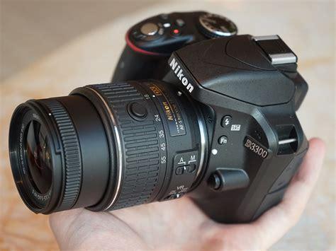 best lenses for nikon d3300 best lenses for nikon d3300 nikon d3400