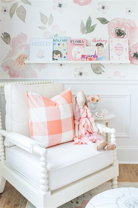 Nursery Giveaway - lillya s nursery giveaway mh by monika hibbs bloglovin