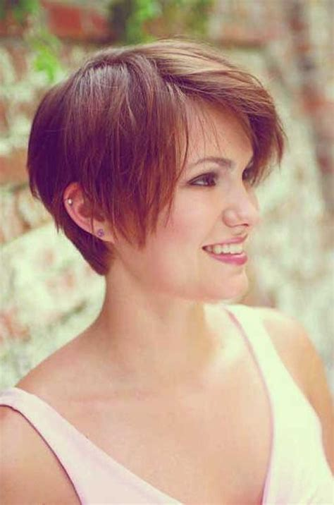 15 collection of hairstyles for thick coarse hair 15 collection of hairstyles for thick hair 2014