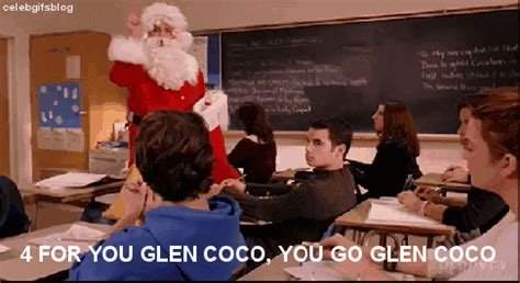 You Go Glen Coco Meme - bmovies gif find share on giphy