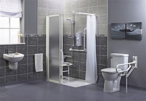 cabina doccia senza piatto piatto doccia senza barriere mullen