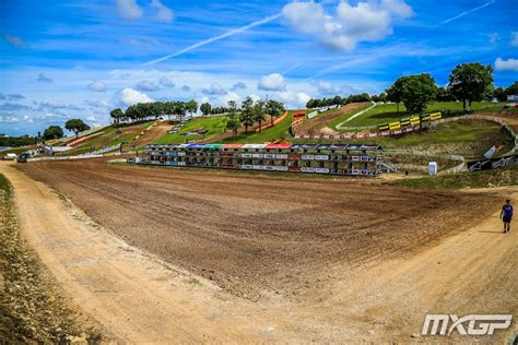 motocross race schedule mxgp of tv schedule race links motocross it