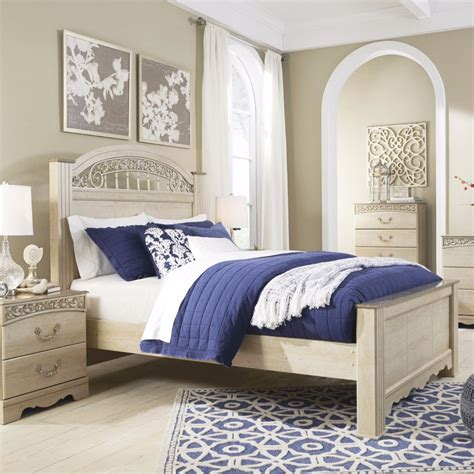 catalina bedroom set catalina bedroom set adams furniture