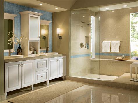 Bathroom Cabinetry Ideas Bathroom Ideas Bathroom Design Bathroom Vanities