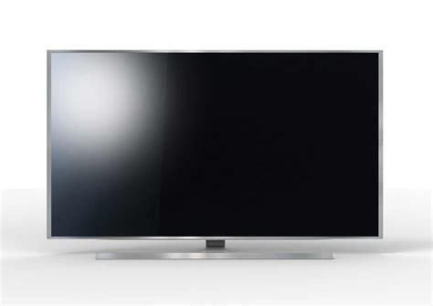 samsung ua65js8000 65 inch 165cm smart 4k suhd 3d tv appliances