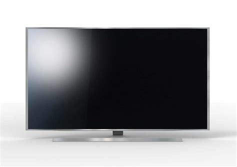 Samsung 65 Inch Tv Samsung Ua65js8000 65 Inch 165cm Smart 4k Suhd 3d Tv Appliances