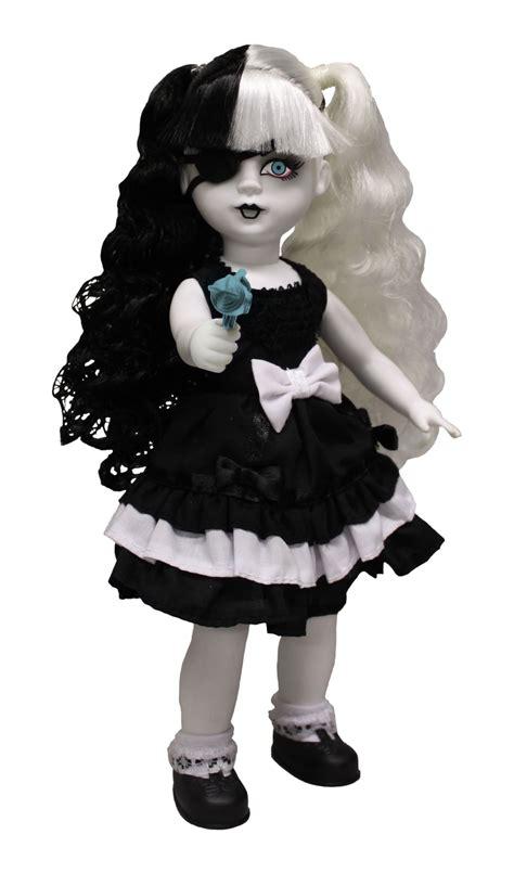 frozen living dead doll onyx living dead dolls fandom powered by wikia