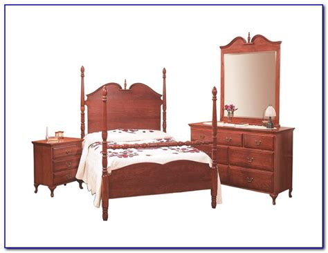 queen anne bedroom queen anne bedroom set home design