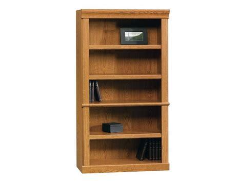 ikea corner bookcase corner bookcase ikea 9 unique ikea corner bookshelves