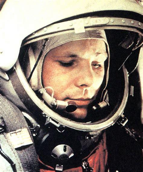 Sturmanskie Gagarin poljot sturmanskie gagarin 50th anniversary chronograph