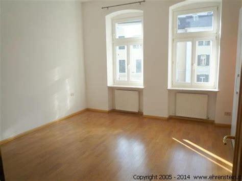 ufficio catasto merano immobiliare ehrenstein contatto agenzia immobiliare