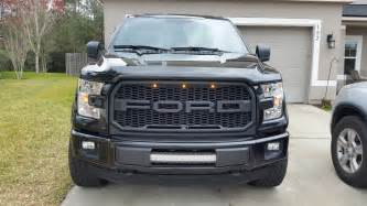 where to buy raptor grille ford f150 forum community
