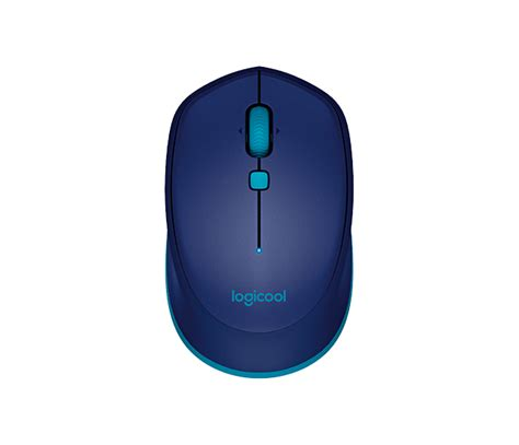 Vs664 Logitech Bluetooth Mouse M337 Mouse Bluetooth M 377 Original logicool m337 bluetooth mouse windows mac chrome osおよびandroid用