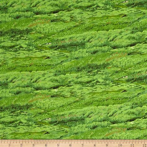 landscape fabric mulch landscape fabrics