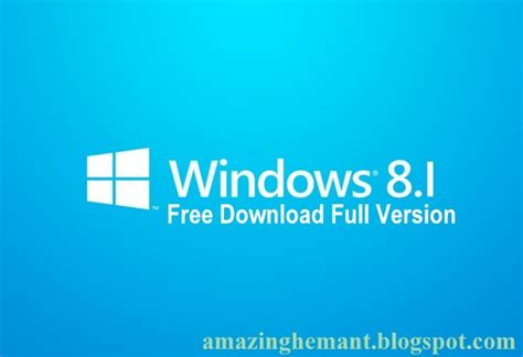 Full Version Windows 8 1 Free Download | download windows 8 1 free full version isobuster