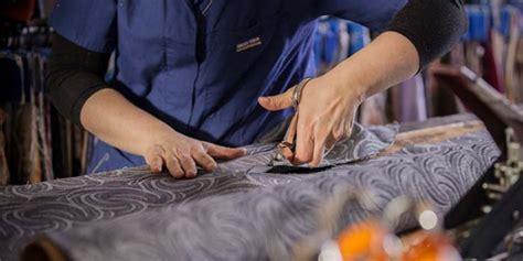 produzione tessuti arredamento tessuti per arredamento e divani cartex italia