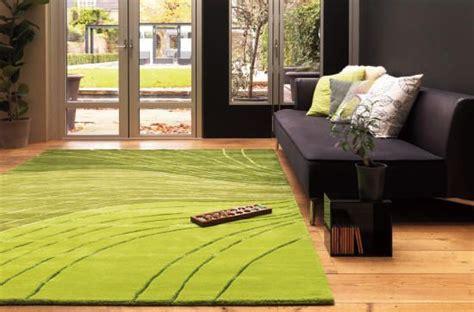 arredamento casa in cagna come pulire i tappeti in 7 mosse