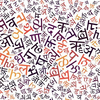 design font in hindi 17 best images about india wallpaper designs on