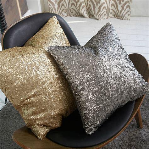 homebase sofa throws sofa throws ratti pillow collection blue jamawar sofa