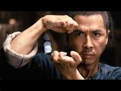 film action donie yen terbaik donnie yen 2012 tribute ombactionmovies