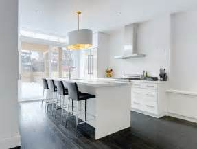 ilot central pour cuisine ikea meuble cuisine ilot central ikea cuisine en image