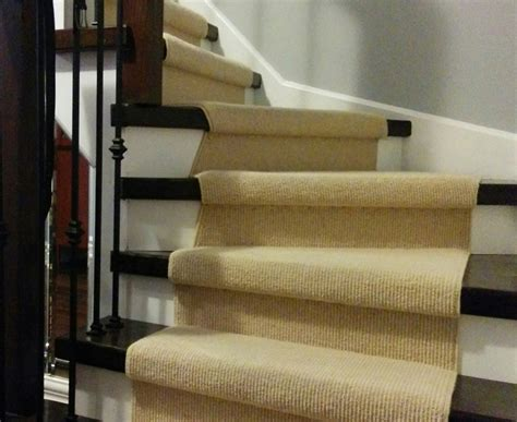carpet for hallways and stairs gallery stairs
