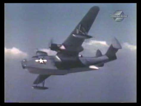 flying boat tube video martin pbm mariner youtube