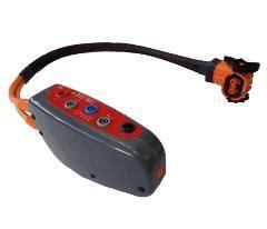 high voltage equipment diagnostics high voltage equipment tools diagnostic electrical