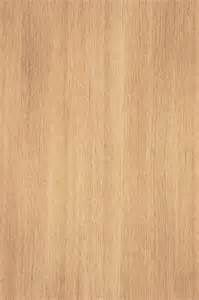 what is laminate wood laminate wood grain series view decorative laminate vir laminate product details from rushil