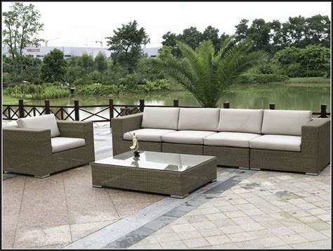 home design furniture in palm coast carls patio furniture west palm patios home decorating ideas bvaqmmda8j