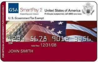 businesses and vendors smartpay