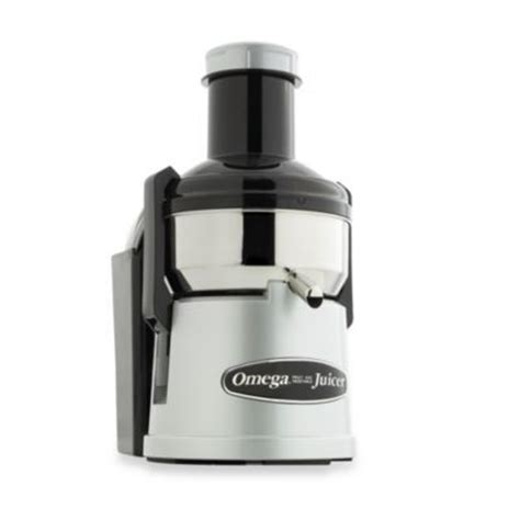 Juicers At Bed Bath And Beyond by Top 20 Bed Bath Beyond 174 Wedding Registry Gifts Omega