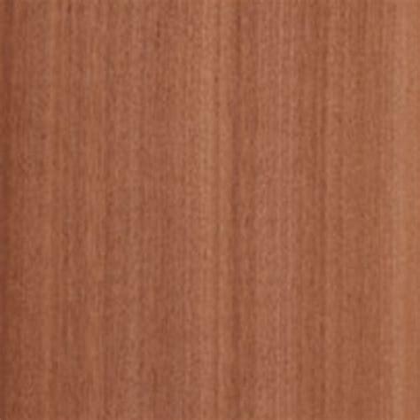 Kitchen Cabinet Drawer Slides by Veneer Tech African Mahogany Wood Veneer Plain Sliced Wood