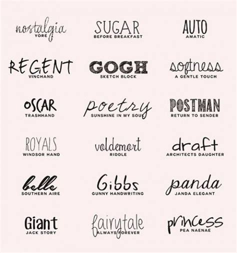 tattoo fonts handwritten the of choosing the font and lettering for a